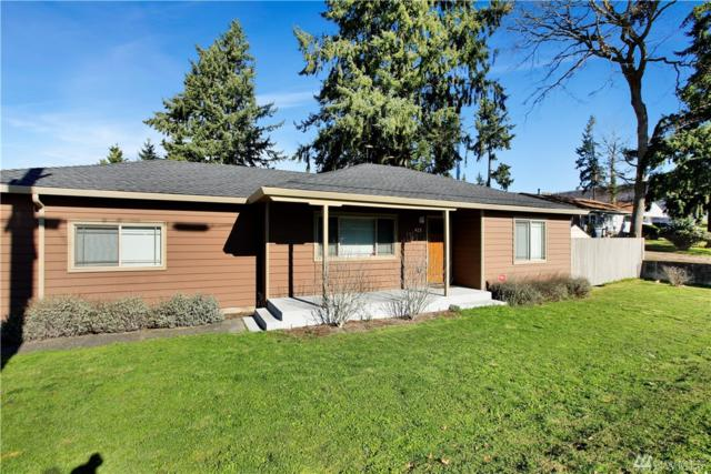 413 112th St S, Tacoma, WA 98444 (#1245317) :: Tribeca NW Real Estate