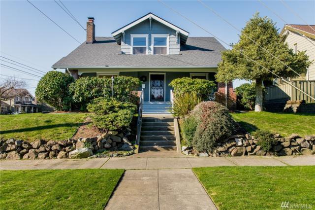 2402 N Washington St, Tacoma, WA 98406 (#1245320) :: Homes on the Sound
