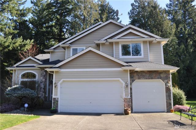 6401 179th Ave E, Lake Tapps, WA 98391 (#1245322) :: The Home Experience Group Powered by Keller Williams