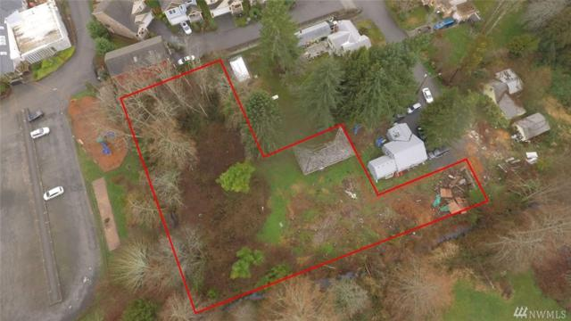 22207 82nd Place W, Edmonds, WA 98026 (#1245338) :: The Home Experience Group Powered by Keller Williams