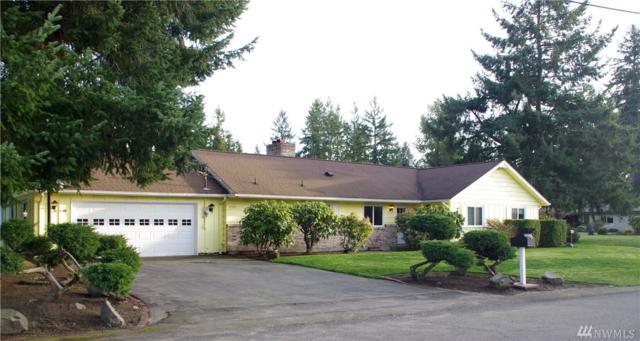 11323 Loma Place SW, Lakewood, WA 98499 (#1245379) :: Brandon Nelson Partners