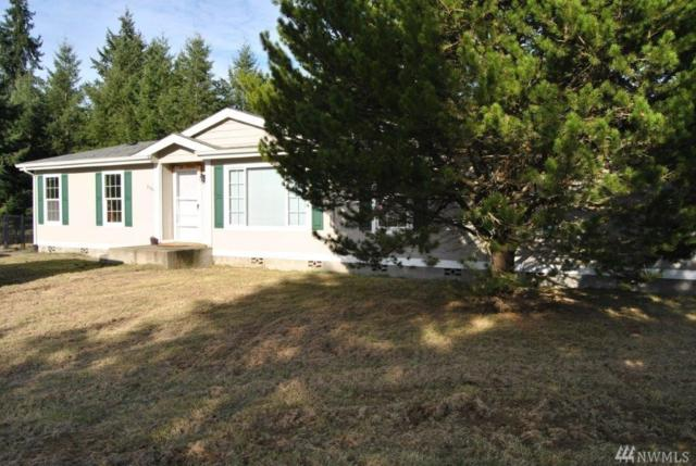 9134 176th Ave SW, Rochester, WA 98579 (#1245396) :: Homes on the Sound