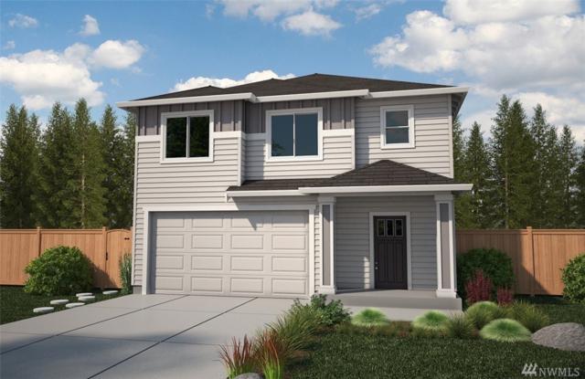 910 133rd St S, Tacoma, WA 98444 (#1245400) :: Tribeca NW Real Estate