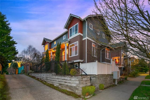 7415 6th Ave NW, Seattle, WA 98103 (#1245407) :: Carroll & Lions