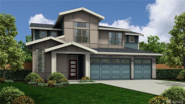 842 Katelyn Ct, Burlington, WA 98233 (#1245414) :: Pettruzzelli Team