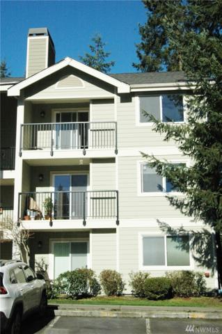 6531 200th St SW #304, Lynnwood, WA 98036 (#1245420) :: Homes on the Sound
