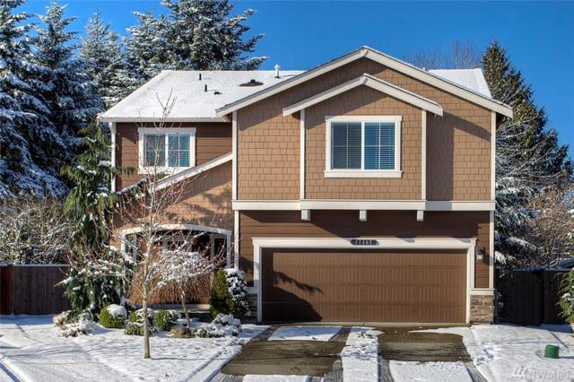11402 128th St Ct E, Puyallup, WA 98374 (#1245426) :: Keller Williams - Shook Home Group