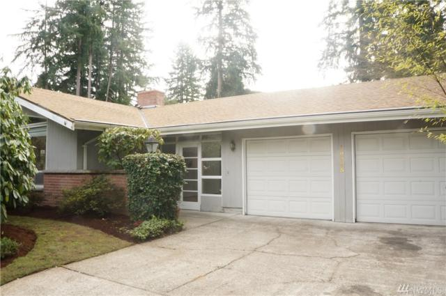 15305 SE 20th St, Bellevue, WA 98007 (#1245439) :: The Mike Chaffee Team