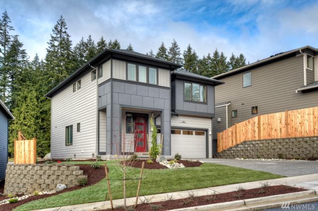 1212 150th St SW #13, Lynnwood, WA 98087 (#1245440) :: The DiBello Real Estate Group