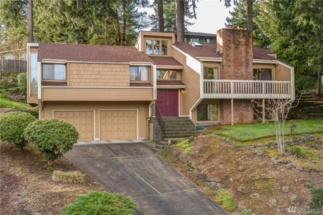 1548 Woodside Ct, Fircrest, WA 98466 (#1245443) :: Brandon Nelson Partners