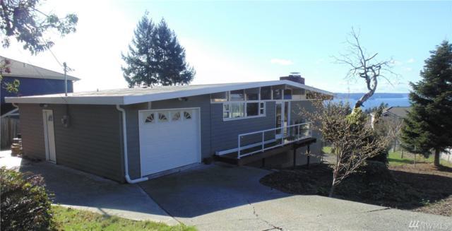 5120 Caledonia Rd NE, Tacoma, WA 98422 (#1245444) :: Homes on the Sound