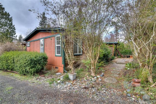 20959 Virginia Ave NE, Kingston, WA 98346 (#1245446) :: Tribeca NW Real Estate