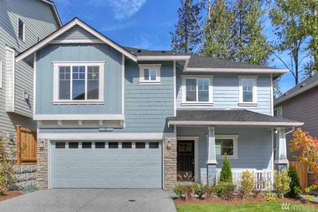 1208 150th St SW #12, Lynnwood, WA 98087 (#1245448) :: The DiBello Real Estate Group