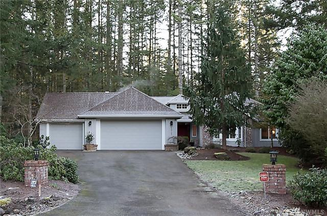 13727 460th Ct SE, North Bend, WA 98045 (#1245454) :: The DiBello Real Estate Group