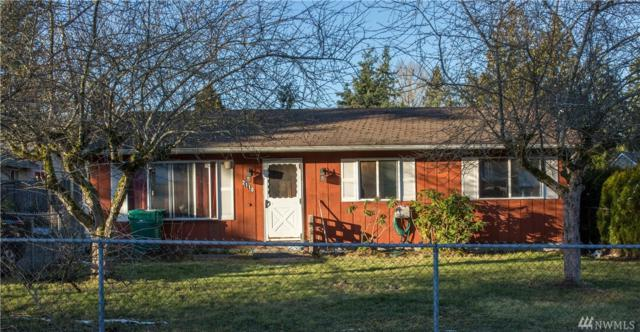 2110 S 300th St, Federal Way, WA 98003 (#1245459) :: Keller Williams - Shook Home Group