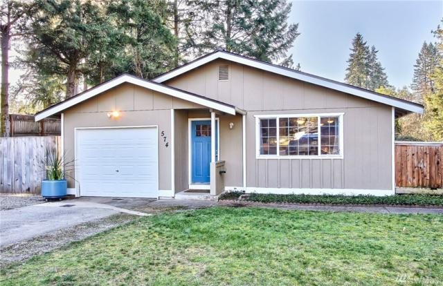 574 SW View St, Port Orchard, WA 98367 (#1245462) :: Brandon Nelson Partners