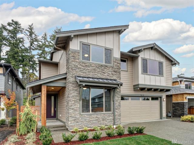 17601 131st St E, Bonney Lake, WA 98391 (#1245469) :: Homes on the Sound