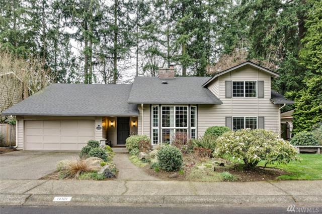 14101 117th Ave NE, Kirkland, WA 98034 (#1245471) :: The DiBello Real Estate Group