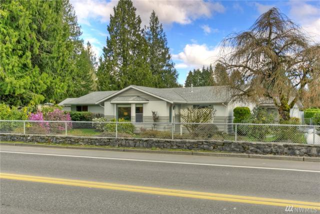 1210 68th Ave SE, Tumwater, WA 98501 (#1245485) :: Canterwood Real Estate Team