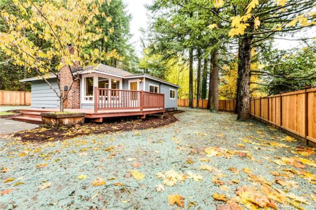 6932 Old Olympic Hwy NW, Olympia, WA 98502 (#1245499) :: Homes on the Sound