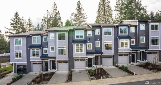 19403 7th Ave W B-11, Lynnwood, WA 98036 (#1245503) :: The DiBello Real Estate Group