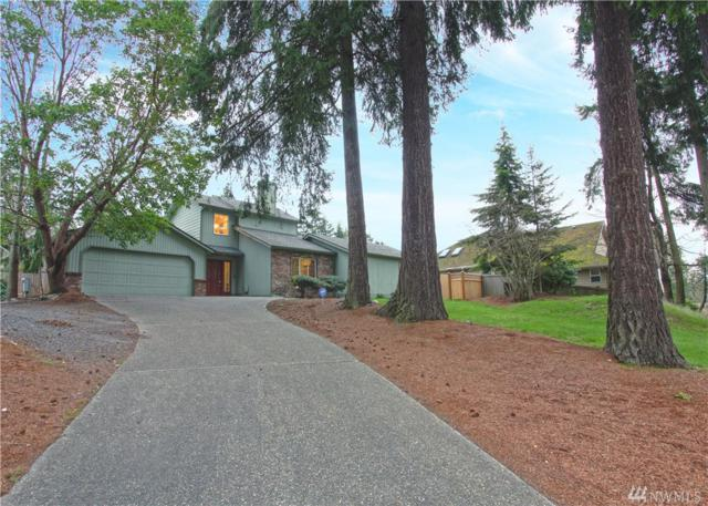 23703 78th Ave W, Edmonds, WA 98026 (#1245505) :: The Home Experience Group Powered by Keller Williams