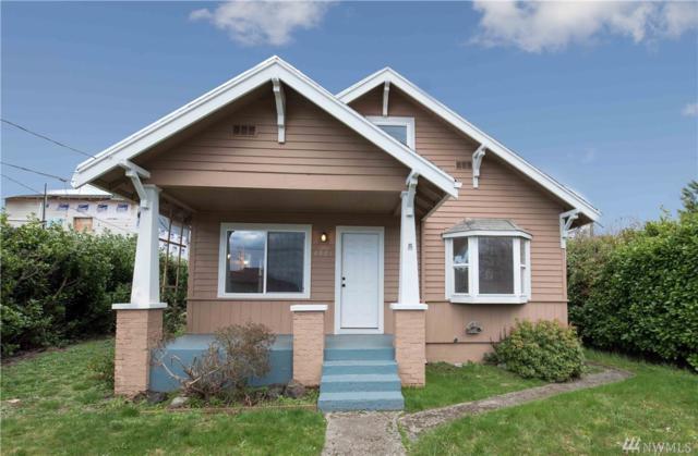 6521 Mckinley Ave E, Tacoma, WA 98404 (#1245507) :: Brandon Nelson Partners