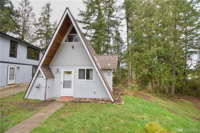 17911 Lawrence Lake Rd SE Q, Yelm, WA 98597 (#1245515) :: Homes on the Sound