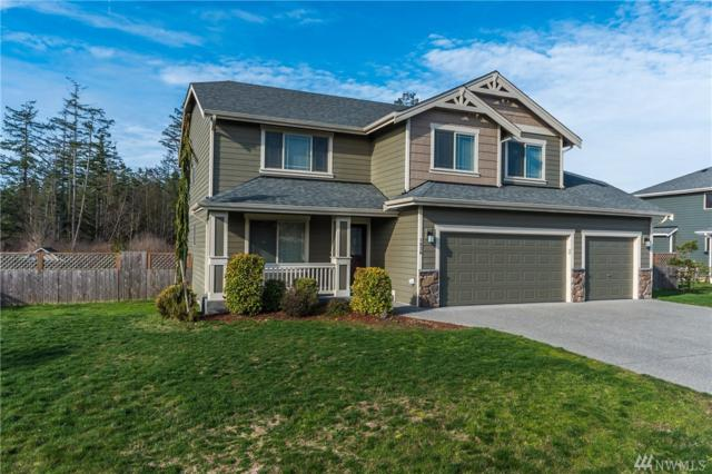 1030 Cove View Circle, Oak Harbor, WA 98277 (#1245525) :: The DiBello Real Estate Group