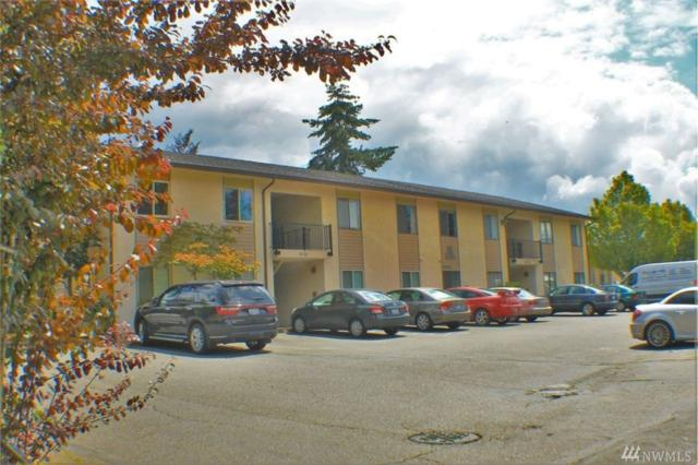 14510 124th Ave NE A3, Kirkland, WA 98034 (#1245546) :: The DiBello Real Estate Group