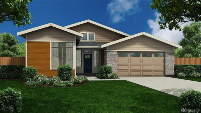 828 Brighton Ct, Burlington, WA 98233 (#1245551) :: Pettruzzelli Team