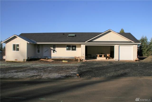 595 Evergreen Place, McCleary, WA 98557 (#1245553) :: Brandon Nelson Partners