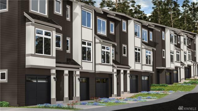 19403 7th Ave W C-16, Lynnwood, WA 98036 (#1245557) :: The DiBello Real Estate Group