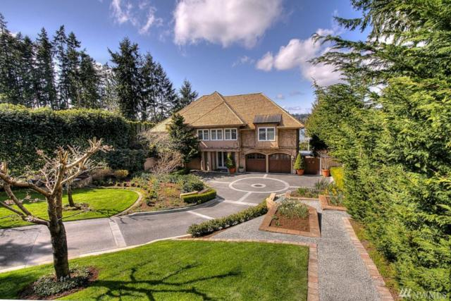 2202 Sullivan Dr NW, Gig Harbor, WA 98335 (#1245561) :: Commencement Bay Brokers