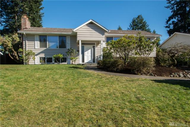 1105 Paradise Pkwy, Fircrest, WA 98466 (#1245573) :: The DiBello Real Estate Group