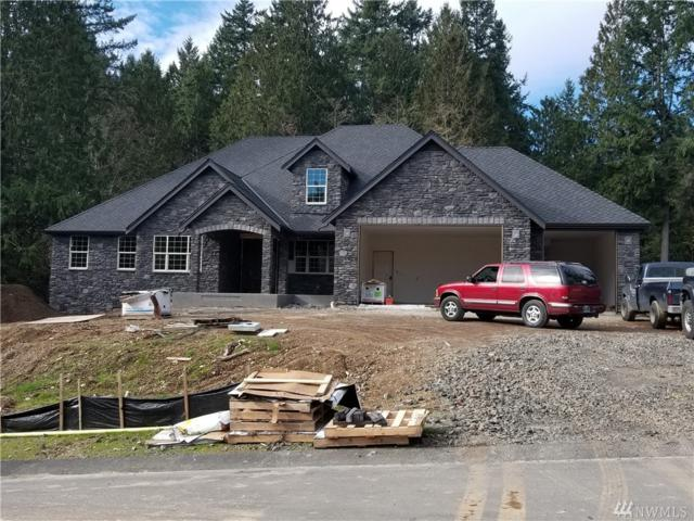 5016 57th Ave NW, Gig Harbor, WA 98335 (#1245577) :: Homes on the Sound