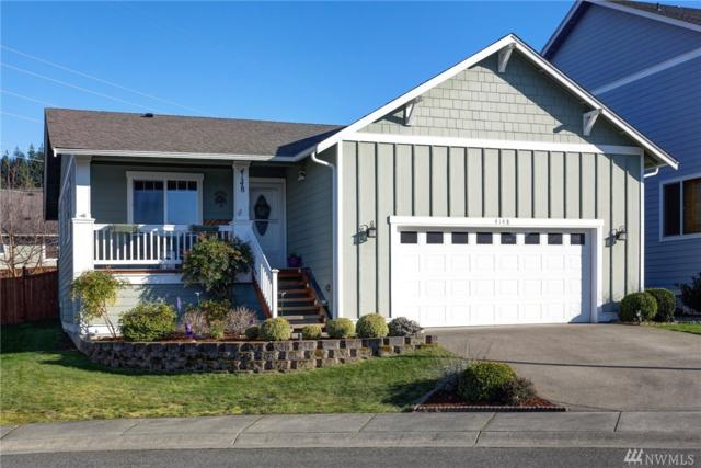 4148 Wayside Ct, Bellingham, WA 98226 (#1245584) :: Homes on the Sound