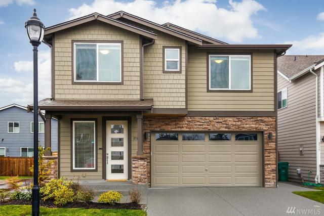 3719 133rd Place SW, Lynnwood, WA 98087 (#1245585) :: Homes on the Sound
