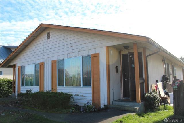 1018 E 35th St, Tacoma, WA 98404 (#1245596) :: Brandon Nelson Partners