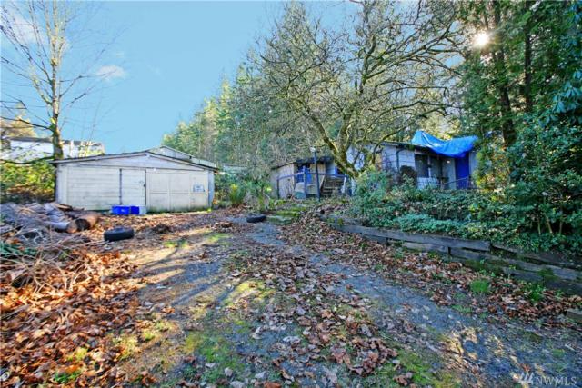 3241 Anderson Hill Rd SW, Port Orchard, WA 98367 (#1245601) :: Brandon Nelson Partners