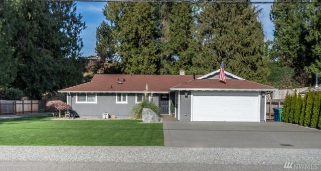 23830 SE 472nd St, Enumclaw, WA 98022 (#1245603) :: Homes on the Sound
