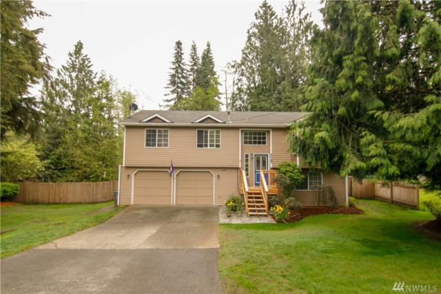17728 Trombley Rd, Snohomish, WA 98290 (#1245604) :: Homes on the Sound