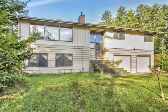 9477 NW Anderson Hill Rd, Silverdale, WA 98383 (#1245607) :: Keller Williams - Shook Home Group