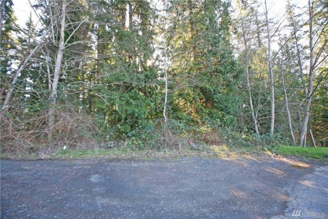 0-XXX 11th Ave NE, Poulsbo, WA 98370 (#1245617) :: Keller Williams - Shook Home Group