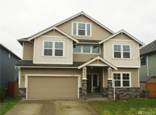 5720 148th Place NE, Marysville, WA 98271 (#1245619) :: Tribeca NW Real Estate