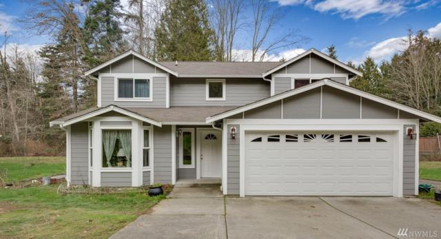 25033 S Kingston Rd NE, Kingston, WA 98346 (#1245627) :: Tribeca NW Real Estate
