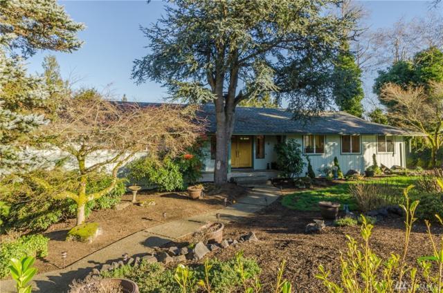1012 Spring Lane, Centralia, WA 98531 (#1245632) :: Homes on the Sound