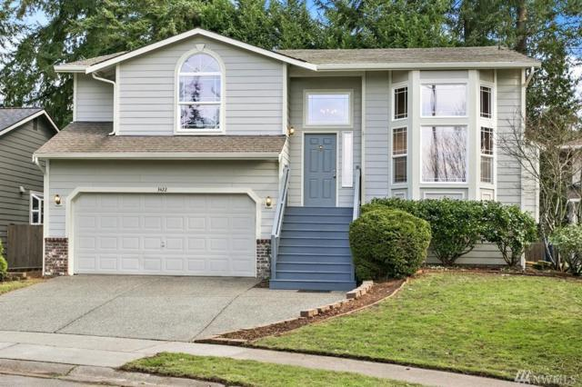 3422 200th Place SE, Bothell, WA 98012 (#1245642) :: Homes on the Sound