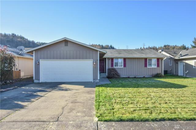 134 Charles St, Longview, WA 98632 (#1245650) :: Homes on the Sound