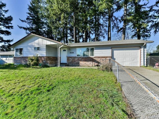 19308 Crescent Dr E, Spanaway, WA 98387 (#1245651) :: Homes on the Sound